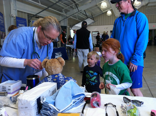 McPherson Veterinary Services | Murfreesboro, TN 37129