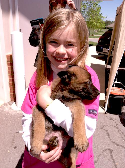McPherson Veterinary Services | Murfreesboro, TN 37129 > Home